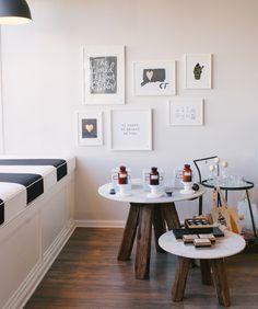 #home-decor, #galler