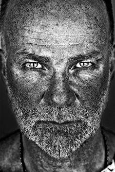 peopl, ilya ratman, amaz face, black white, amazing faces, portrait black man, photography faces, photographi, eye