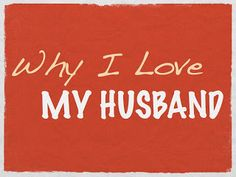 """Join Lisa Schmidt for a celebration of World Marriage Day and join her in making it a special day with """"World Marriage Day -- Why I Love My Spouse"""""""