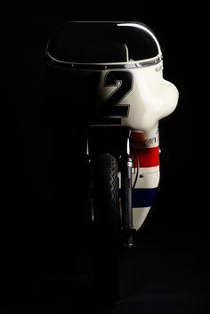 Cafe Racer 2