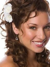 Mobile Wedding Hairstylists 2014 Wedding Hairstyles 10 Best