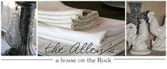 the allen's