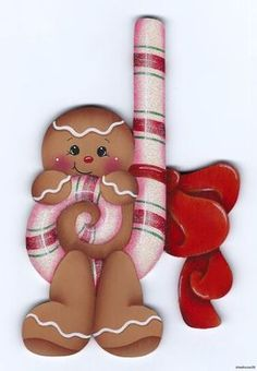 Peppermint GB magnet