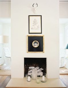 Lonny Magazine Sep/Oct 2011 | Photography by Patrick Cline; Interior Design by Lisa Sherry