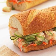 Lunch on the Go: Healthy Sandwich and Wrap Recipes