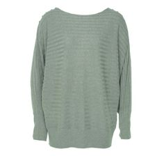 http://monumentallorenzogarza.com/alfani-womens-long-sleeve-sweater-p-3292.html