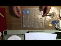 Faux Opals - YouTube
