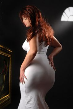 Beautiful dress #bbw #plussize #beauty #women #sexy perfect place to meet local plus size women joshnjessi.com