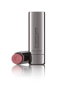 Why the Perricone MD No Lipstick Lipstick is worth the price.