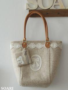 lace, craft