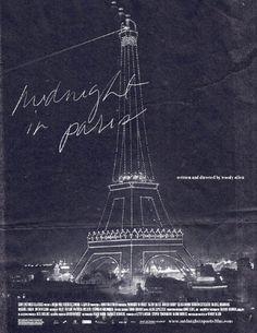 <3 pari, film posters