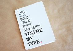 type design, graphic designers, valentine day cards, graphicdesign, valentine cards