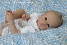 reborn doll, dollsstil, them4, babi doll, newborn reborn, babi poppen, lifelik babi, reborn babi