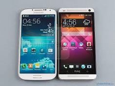 Samsung Galaxy S4 - Full Smartphone Specifications