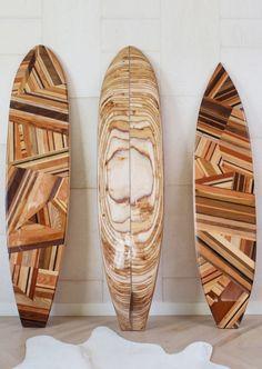 surfboard designs, art, inspir, kelli wearstler, beauti, beach, awesom, kelly wearstler, wearstler mulholland