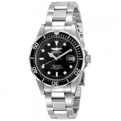 Invicta 8932 watch for men