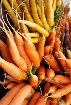 Organic, seasonal produce adds colour and character to the stalls of Pike Place Market, an iconic Seattle spot and favourite of visiting and local foodies. Fresh seafood from the surrounding waters is another treat to discover.