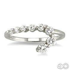 Gennaro Jewelers Engagement Rings