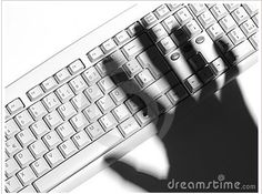 What's your take on libel being included in the Cybercrime Bill?    RA 10175: Cybercrime Prevention Act of 2012  Image Source: Dreamstime - DATA SECURITY by Hjroy