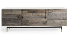 Check out the deal on LAKE CREDENZA at Eco First Art