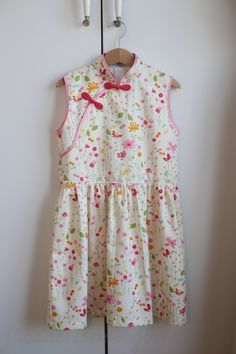 dress patterns, japanes pattern, chines dress, dress gown, japanese patterns