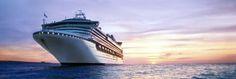 cruise lines, princesscruis, royal princess, princess cruises