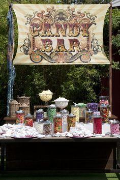 dessert tables, candy buffet, dessert buffet, candi buffet, candy desserts, dessert bars, candi bar