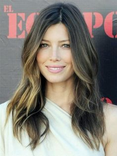 hair colors, ombre hair color, ombr hair, blondes, style hair