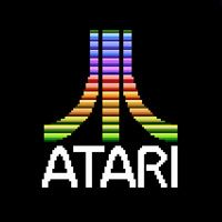 So many hours spent playing Atari :)
