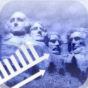 LineTime: Presidents Edition - Free Timeline of US American Presidential History