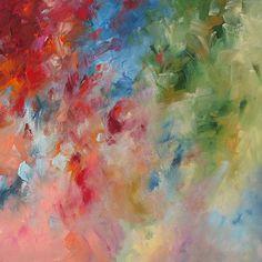 Wicked Wind by Linda Monfort