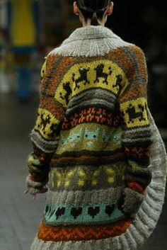 sweaters, fashion, crochet, steinum, knit, comfi