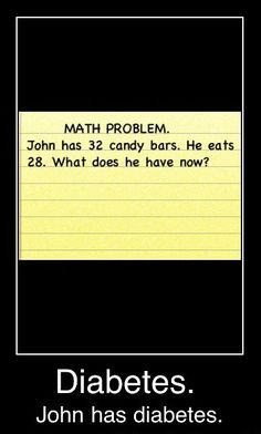 math problem about candy bars