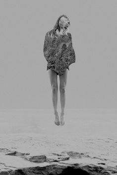 Tags: Charles Bergquist, art, concept, photography, Surrealism, trend, artistic, Black and White, style,