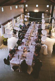 Mount Soho Winery wedding
