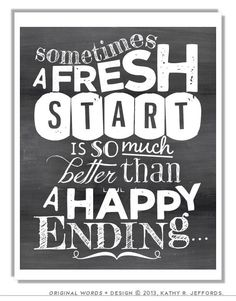 inspirational quotes divorce, happy divorce quotes, fresh start quotes, doors quotes, quote fresh start, happy ending