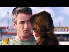O amor pode dar certo - FILME COMPLETO DUBLADO