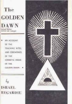 Order of the Golden Dawn