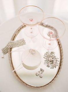 pretty, pretty accessories  Photography by ktmerry.com