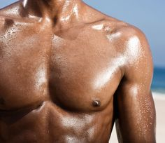 Add mass fast with these five push and pull exercises.