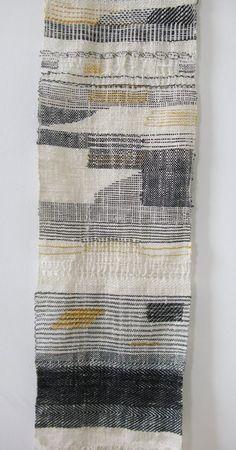 #loom #weaving