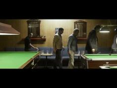 ▶ Dancing Years - Here's To My Old Friends (Official Video) - YouTube