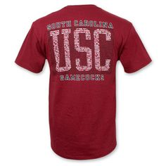 Gamecock T Shirts On Pinterest T Shirts Under Armour
