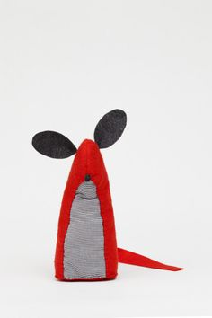 Bogi  Toy for Kids  Design by Petitsomething