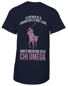 13014_chi-omega-dads-weekend-tee-back