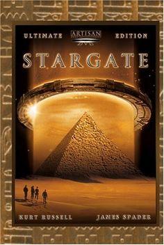 Stargate (Ultimate Edition) DVD ~ Kurt Russell, http://www.amazon.com/dp/B0000844I8/ref=cm_sw_r_pi_dp_T5virb0RGW4ZF