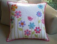 bird, applique quilts, pillow patterns, quilt patterns, cushion