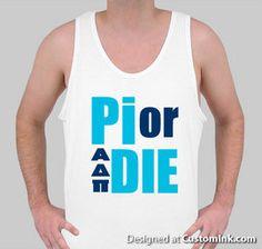 #piordie halloween parties, alpha delta, delta pi