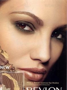 Google Image Result for http://images5.fanpop.com/image/photos/29600000/Smokey-eyes-makeup-makeup-29697139-301-400.jpg