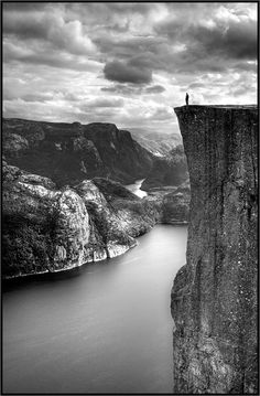 nature photography norway, open shelves, art, the edge, white, beauti, place, black, photographi